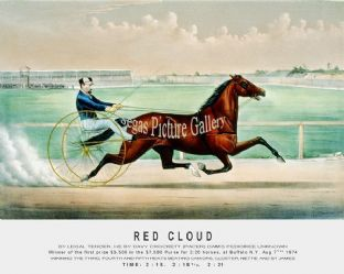 Red Cloud 1